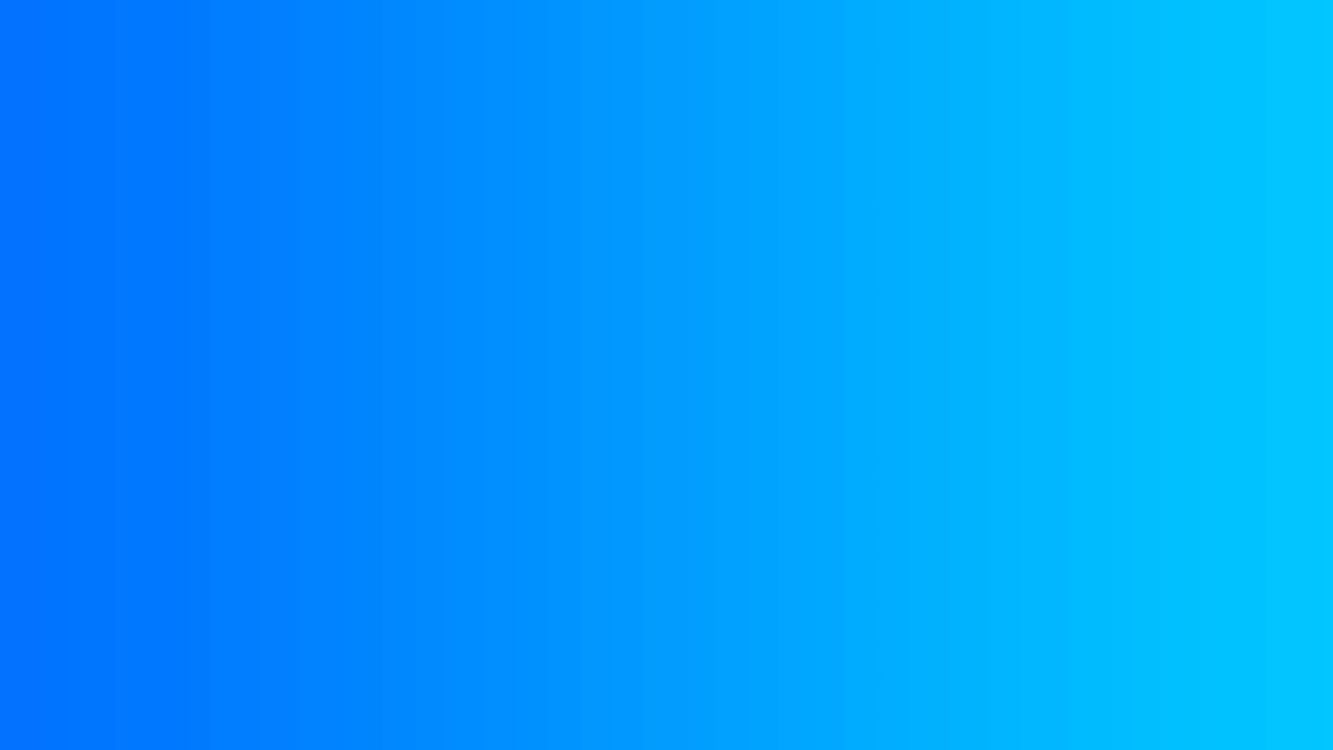 """""""Wyposażenie sali widowiskowej Domu Kultury w Tuchowie w oświetlenie sceniczne"""" – 2015 r."""