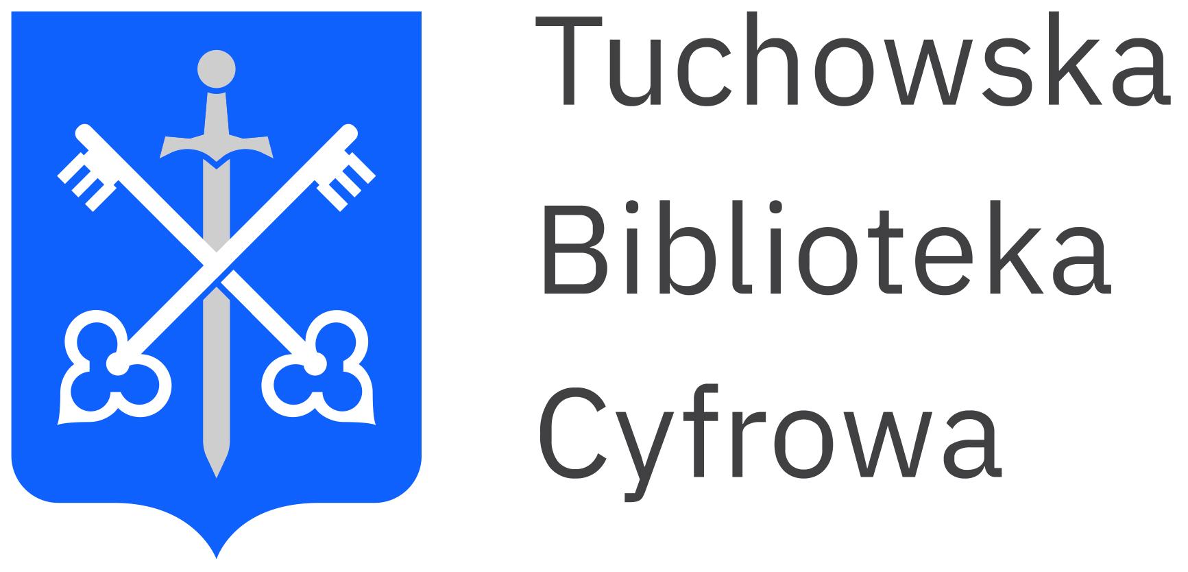 Tuchowska Biblioteka Cyfrowa już jest!