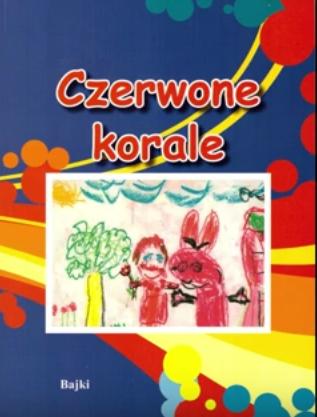 """""""Kalosze"""" z cyklu kulturalne słuchowisko"""